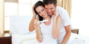 obat cepat hamil